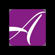 AskNVote Logo